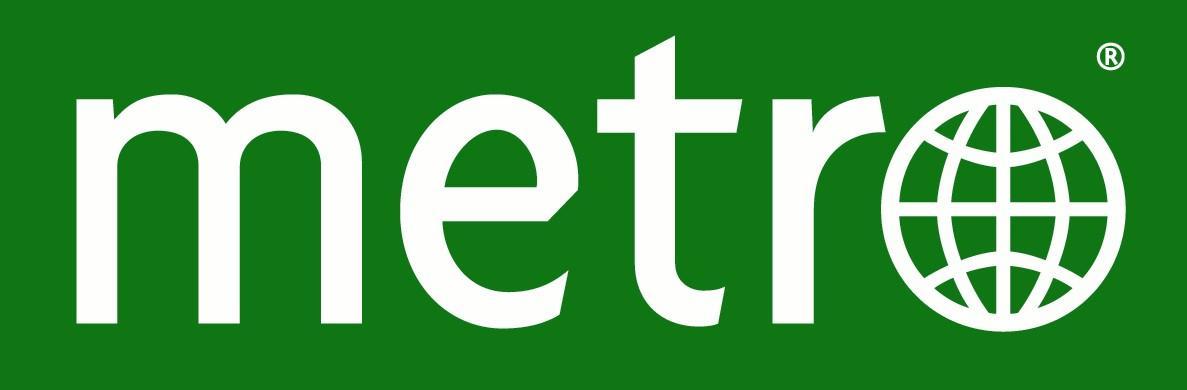 Metro Nieuws